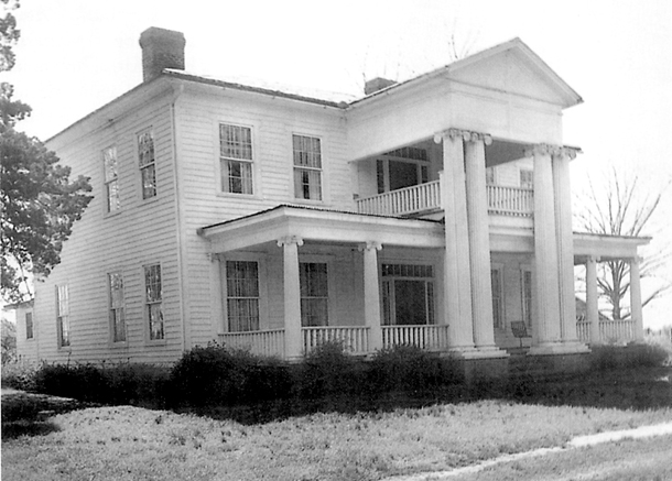 Henry County As It Was - Henry County Times